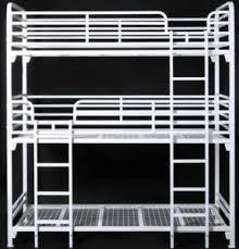 Quality Heavy Duty Bunk Beds Japan Equipment Supply Solutions - Heavy duty bunk beds