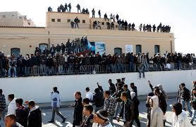 bureau immigration tunisie bureau immigration tunisie