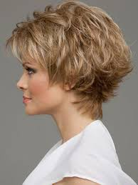hairstyles for short highlighted blond hair short blonde highlights google search short hair pinterest