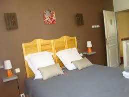 les chambres d agathe chambre côte de brouilly photo de les chambres d agathe