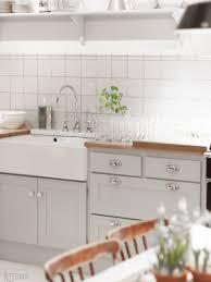 cuisine coup de coeur 10 cuisines coup de coeur en camaïeu de gris gray kitchens