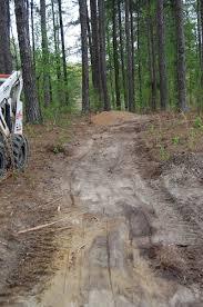 back yard tracks dirt bike pictures u0026 video thumpertalk