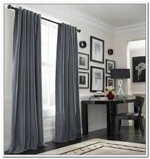 Curtains For Grey Living Room 41 Best Einrichtung Images On Pinterest At Home Dream Kitchens