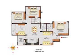 2 bhk 3 bhk u0026 duplex flats apartments for sale in bangalore