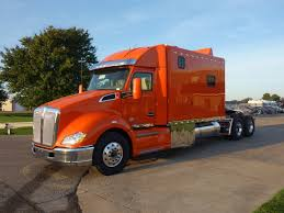 kenworth t680 for sale kenworth t680 ari legacy sleepers