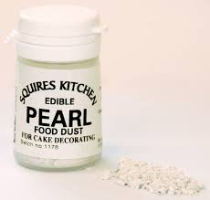edible pearl edible pearl food dust