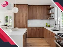 custom kitchen cabinets tucson eren design remodel tucson az custom kitchen