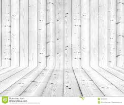 wood texture background stock photography image 35402832