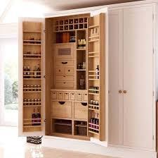tall corner pantry cabinet modern pantry doors corner pantry cabinet pantry cabinet tall pantry
