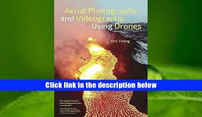 Photography And Videography Pdf Free Download Aerial Photography And Videography Using