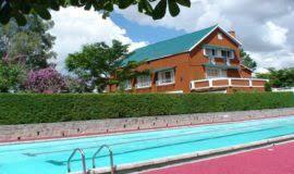 chambre d hote antananarivo chez soa réservation en ligne hôtel à antananarivo madagascar