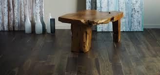 Kentwood Floors Reviews by Vancouver Hardwood Store Solid U0026 Engineered Hardwood