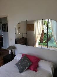 chambres d hotes cargese chambre d hôtes vue mer chambre d hôtes cargèse