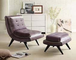furniture cool home norman modern swivel accent chair photo of