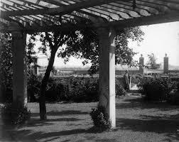 linwood gardenshistory u2014 linwood gardens