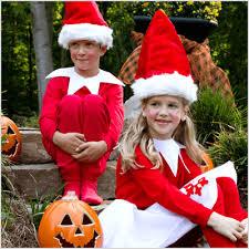 Elf Costume Halloween Diy Halloween Costumes Elf Shelf