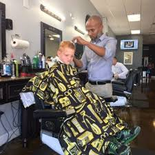 barbershop in orlando fl that does horseshoe flattop melo s barber shop 12 photos 35 reviews barbers 9938