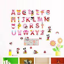 Kids Room Letters by Online Buy Wholesale Letters Kids Room From China Letters Kids