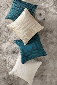 Callisto Home Pillows by 894 Best Pillows Images On Pinterest Cushions Decorative