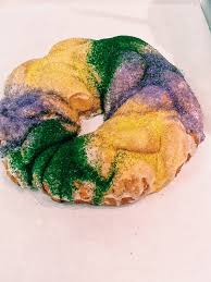 order king cake place your king cake order a baked joint