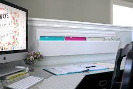 How To Organize My Desk How I Organize My To Do Lists Simply Organized