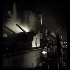 ghost ship harbor 15 photos u0026 15 reviews museums 739