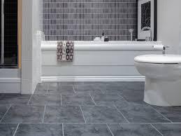 bathroom floor ideas vinyl bathroom vinyl flooring bathroom 32