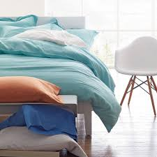 The Duvet And Pillow Company Linacel Duvet Cover The Company Store