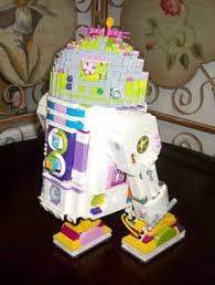 legos sale black friday 21 60 u003c u003c u003c sale ends black friday lego storm trooper 6576