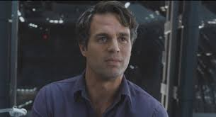 Erik Selving Bruce Banner Marvel Movies Fandom Powered By Wikia