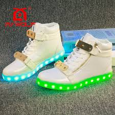 light up shoes for sale light up shoes green gold wholesale