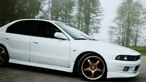 we love mitsubishi galant hd youtube