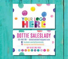 Stella And Dot Business Cards Dot Dot Smile Gift Certificate Smile Gift Card Dot Dot Smile
