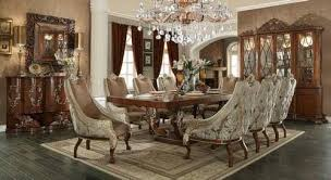 dining room sets clifton nj furniture signature
