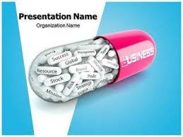 27 best pharmaceutical powerpoint presentation templates images on