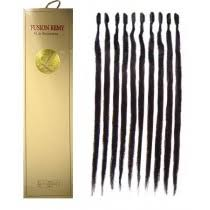 glued in hair extensions remy fusion pre glued remy hair extensions remy hair