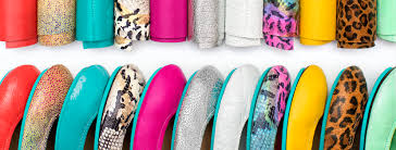 tieks black friday tieks by gavrieli home facebook