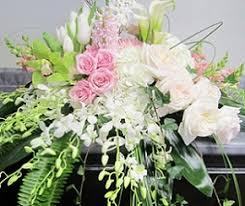 flowers for funerals wildflowers estes park flowers for funerals memorials