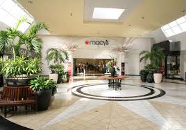 Miami International Mall Map by Do Business At Miami International Mall A Simon Property