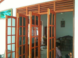 awesome galleries of wood window design sri lanka angel coulby com