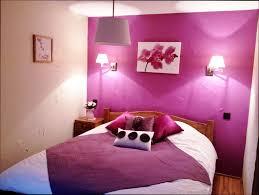 couleur de chambre pour fille couleur de chambre pour fille 100 images quelle couleur chambre