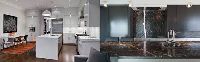 Kitchen Cabinet Manufacturers Toronto by Custom Cabinetry Toronto Markham Vaughan Rickwood Ltd