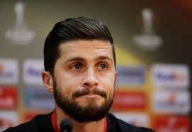 shane long hairstyle shane brolly long hair pictures to pin on pinterest pinsdaddy