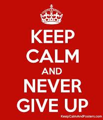 Keep Calm Generator Meme - best 25 keep calm generator free ideas on pinterest motto