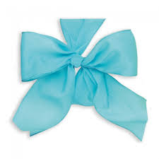 wired ribbon 1 2 sky blue wired solid taffeta ribbon