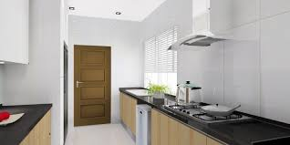 Kitchen Cabinet Heights Inspiration Through Creative Interior Designs My Kitchen Design