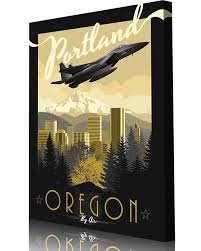 Oregon travel guard images 256 best oregon air national guard images national jpg