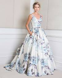 coloured wedding dresses uk creative colour colored wedding dress wedding dress and weddings