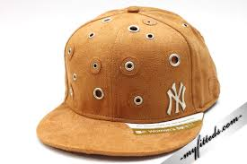 caps selber designen new era caps selber designen groß damen yankees fitted kappe