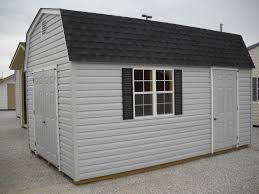 sheds littlestown pa amish sheds outdoor storage sheds rent to